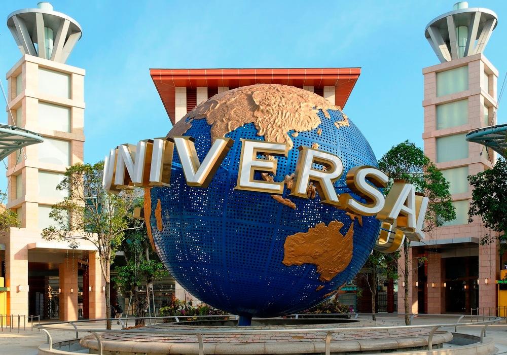 3 Tempat Wisata Di Singapore Yang Wajib Di Kunjungi
